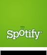 Manifest på Spotify
