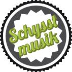 Schysst Musik